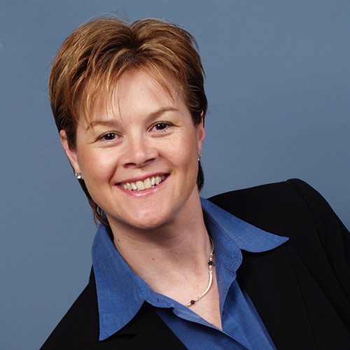 Kathy Delbridge